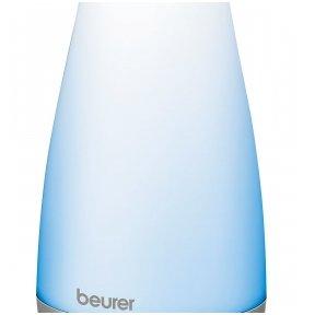 Aromato difuzorius LA30 Beurer (LA 30)
