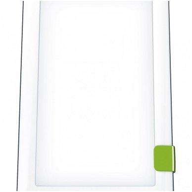 VOKIŠKA BEURER antidepresinė šviesos terapijos lempa TL30 (TL 30)