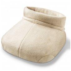 VOKIŠKAS BEURER KOJŲ ŠILDIKLIS  FWM50 (FWM 50) Masažuojantis pėdas
