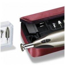 Beurer manikiūro pedikiūro rinkinys MP60 (MP 60)