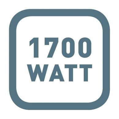 VOKIŠKAS THOMAS PARKET PRESTIGE XT  1700W.max. (NEMOKAMAS PRISTATYMAS) 23