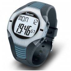 Beurer širdies ritmo matuoklis - laikrodis PM26