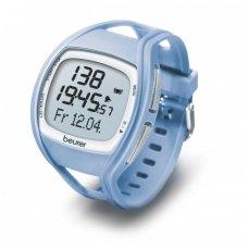 Širdies ritmo matuoklis - laikrodis PM45 (PM 45)