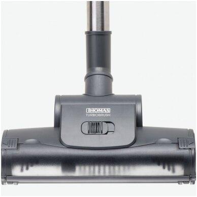 VOKIŠKAS THOMAS PERFECT AIR ANIMAL 1600 Watt max.(NEMOKAMAS PRISTATYMAS) 6