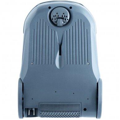 THOMAS PERFECT AIR FELL FRESH X3 1600 Watt max. (NEMOKAMAS PRISTATYMAS) 11